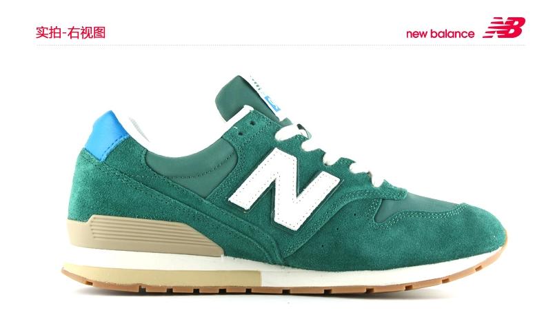新百伦男鞋厂商推荐,推荐海西鞋业|艾斯克斯跑步鞋板鞋