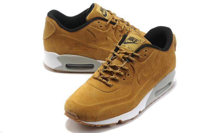 耐克运动鞋制造厂家,推荐富腾达_厂家批发新款耐克高仿鞋