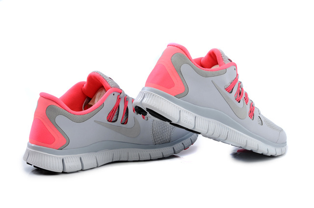 莆田运动鞋代发|最便宜的耐克运动鞋哪有卖