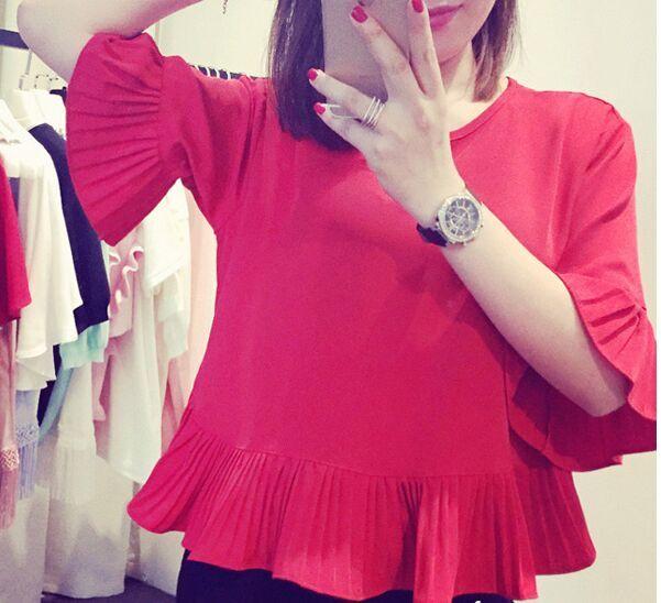 厂家直销女装网店一手货源微信一手服装货源