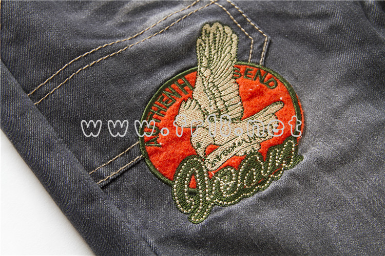 佛山服务好的法国KK兔品牌童装供应商推荐_冬季KK兔