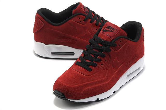 耐克运动鞋加工厂,推荐荣成鞋业,中国耐克运动鞋