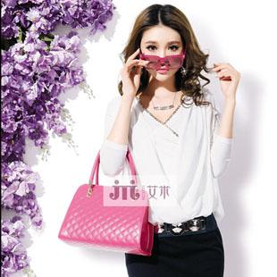 艾米女装典雅、淑婉、时尚诚邀加盟商