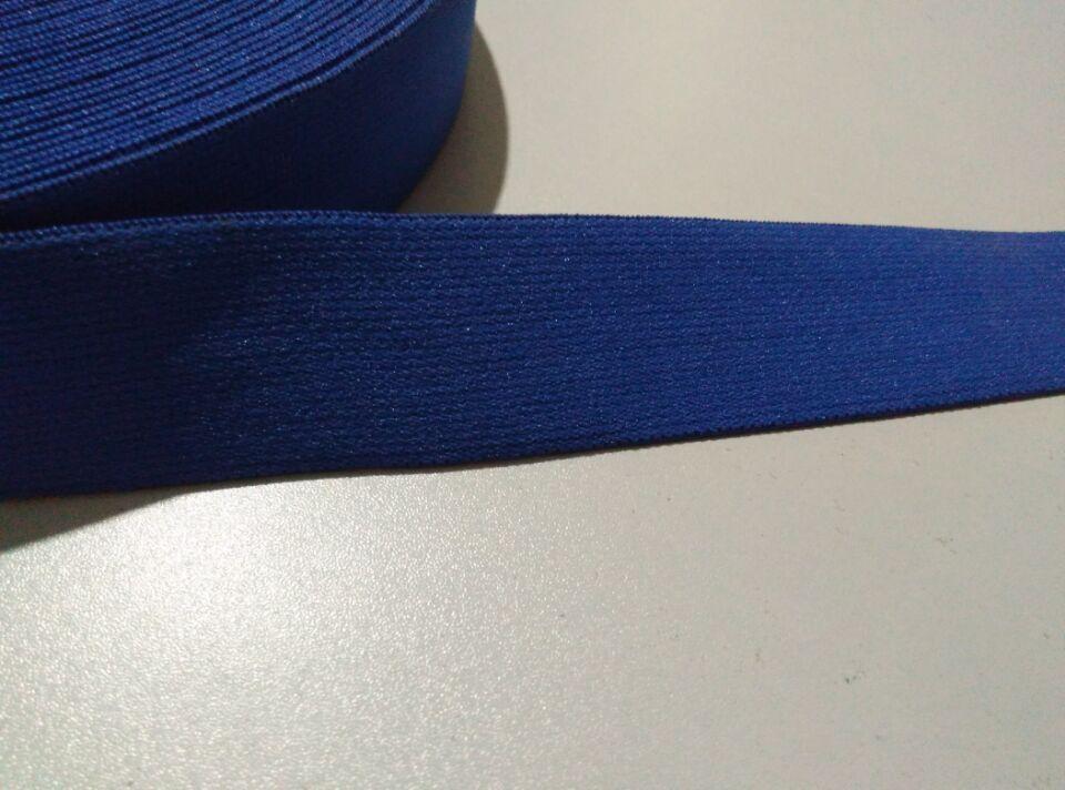 泉州松紧带——[供应]泉州优惠的平面织带