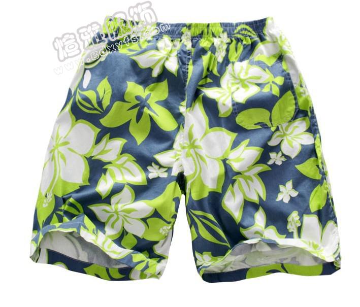 昆明最便宜的短裤批发可靠的五分裤
