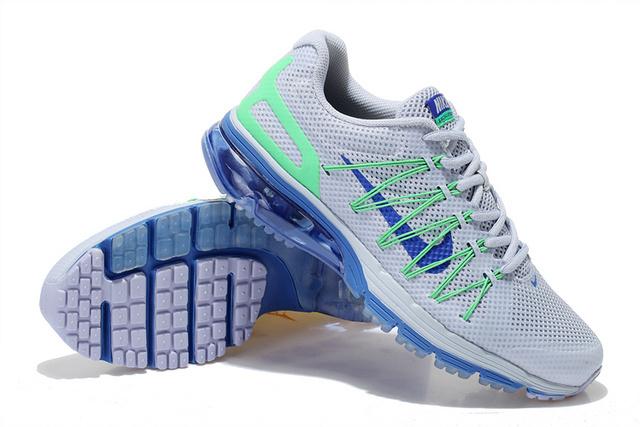 外贸鞋阿斯克斯批发:位于莆田最强的莆田亿全鞋业厂家