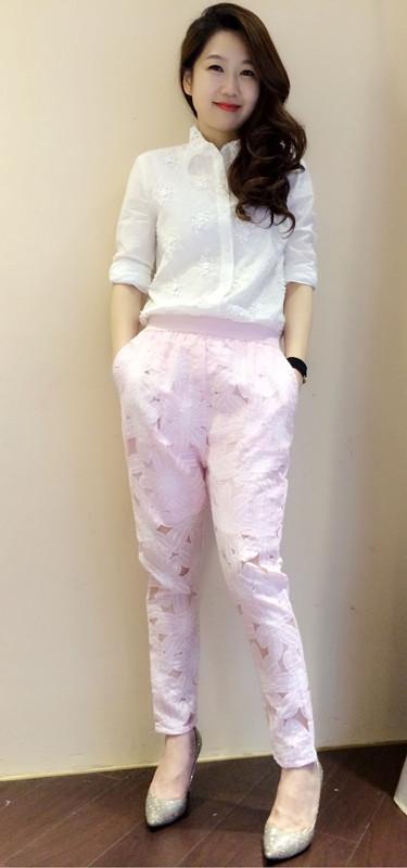 欧货欧州站欧日韩女装夏装2015新款清仓亏本批发可以上门挑款