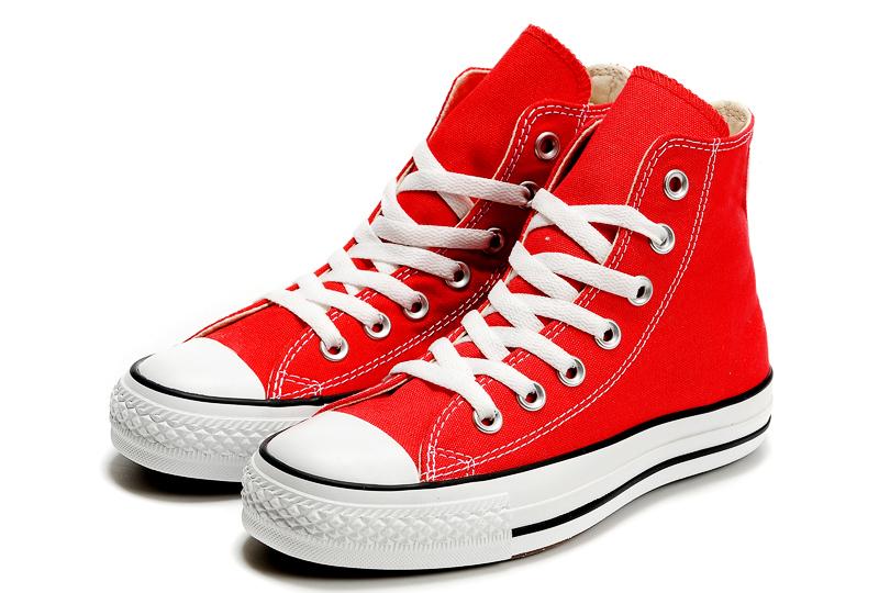 便宜的布鞋:怎样购买具有口碑的内黄县路路佳鞋行