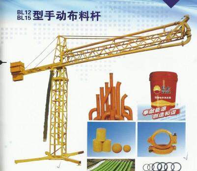 实惠的陕西渭南金狮布料机得力建筑设备供应