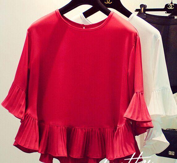 虎门夏季服装批发广州夏季女装批发广东夏装批发市场