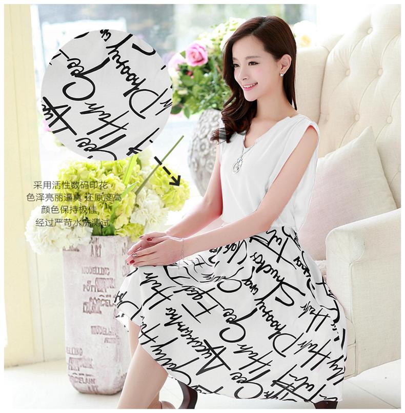 夏季连衣裙批发厂家裙子清仓哪里的连衣裙批发最便宜