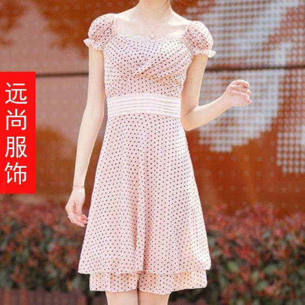 武汉哪里有服装批发广州服装批发厂家直销