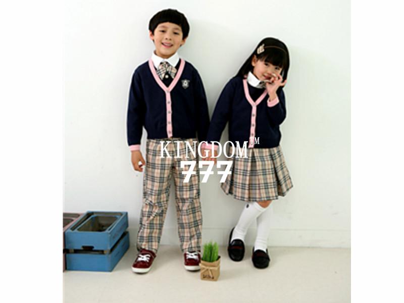 幼儿园校服专卖——最优惠的幼儿园校服【供售】