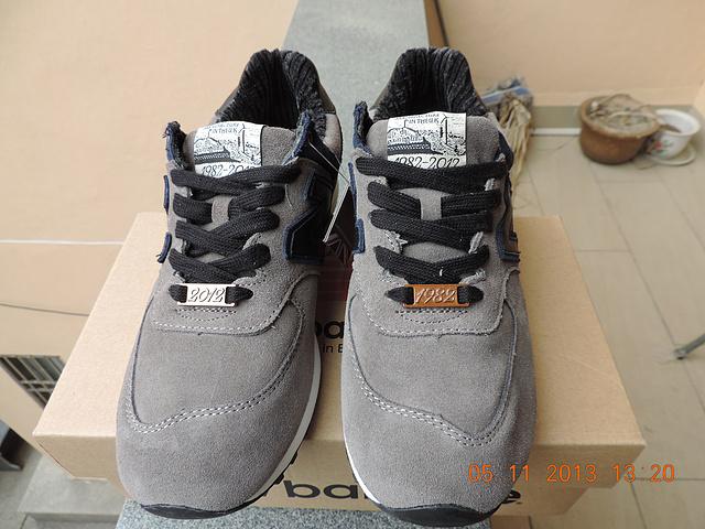 莆田鞋厂批发阿迪达斯批发_想买性价比最高的运动鞋,就到富腾达