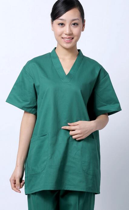 成都医疗手术服 供应手术工作服 手术服批发 手术服装供应厂家