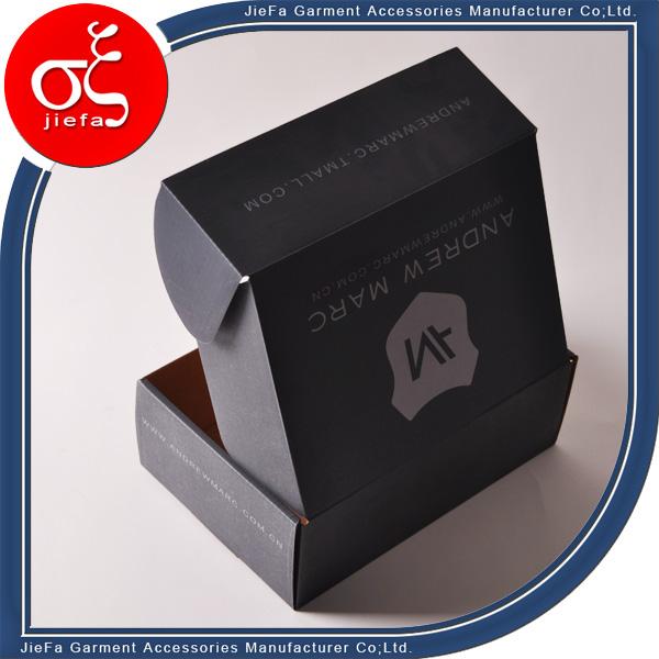 杭州性价比最高的包装盒推荐 包装盒批发