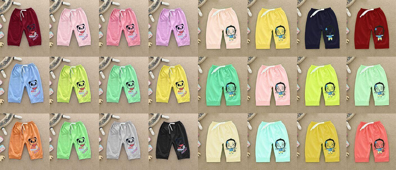 长沙童装批发昆明童装批发市场重庆中小童服装货源