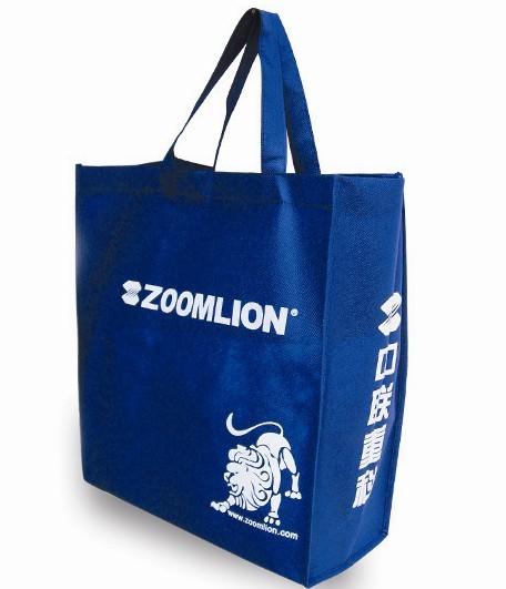 昆明环保袋 购买销量领先的环保袋,端直商贸是您最佳选择