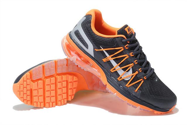 莆田鞋厂批发1:1鞋批发|畅销的运动鞋要到哪儿买