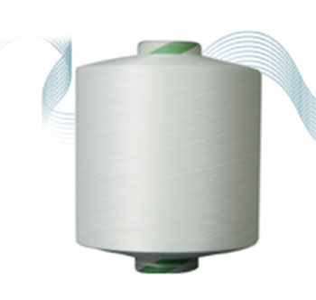 厦门地区优质的台湾锦纶丝DTY140/144项目,集美高弹丝加工丝弹力丝DTY