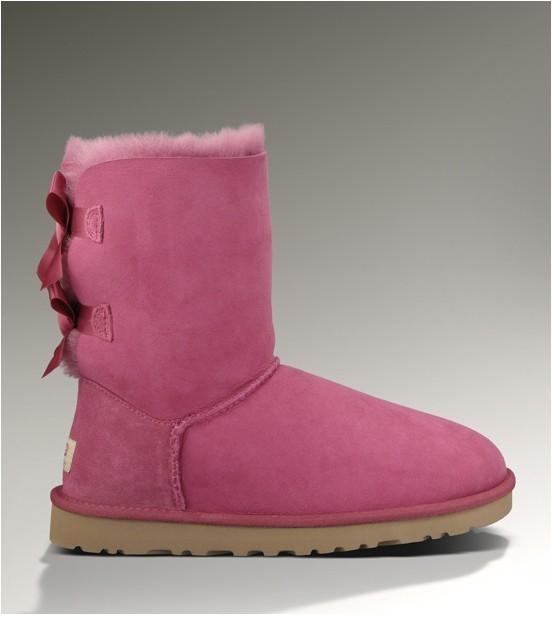 莆田哪里有供应高质量的ugg雪地靴精仿鞋|高仿鞋批发高帮板鞋