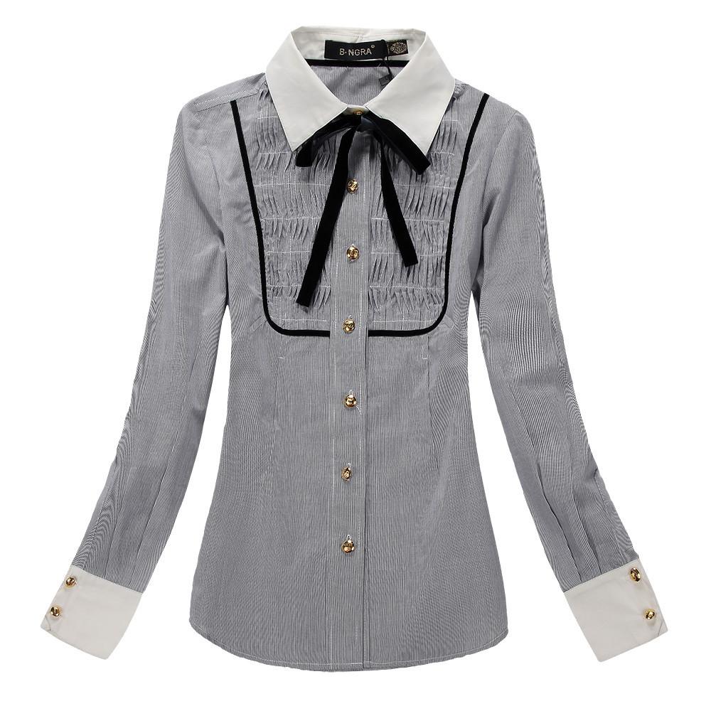 淘衣阁低价出售 质量好的淘衣阁供应,就在李彦历个体