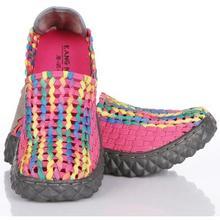 纺织鞋面供应商 价格合理的纺织鞋面博昊织造供应
