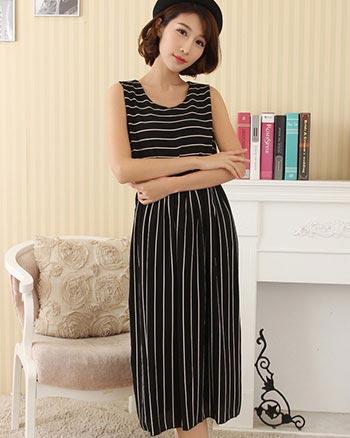 女装批发女装韩版夏装批发夏季女装新款时尚夏装货源批发