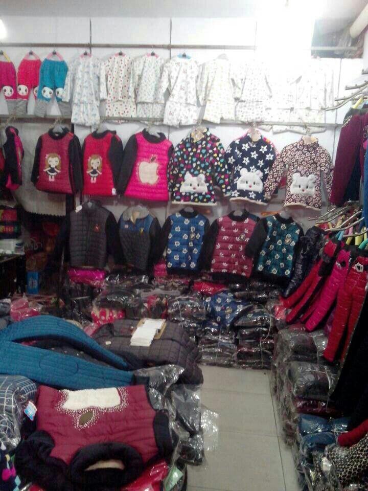 安阳县柏庄市场金盾服饰专卖 报价合理的安阳县柏庄市场金盾服饰哪里买