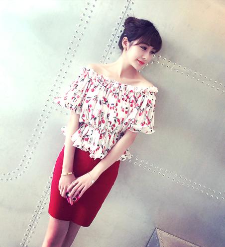 武汉衣服批发市场郑州时尚女装批发市场福州夏装批发市场