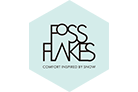 丹麦进口FOSSFLAKES家纺品牌开放加盟
