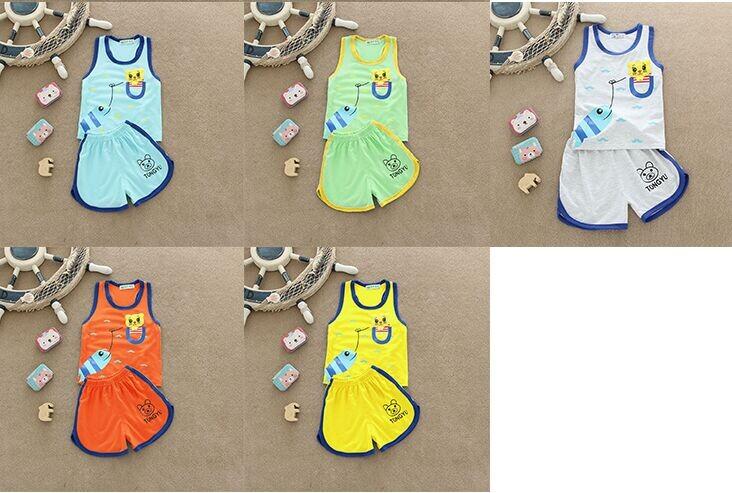 西安童装批发市场西安厂家直销服装批发兰州的服装批发市场兰州服装厂