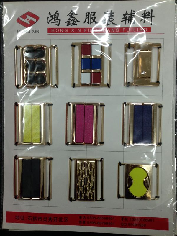 福州腰带扣生产厂家——福建热卖腰带扣品牌推荐
