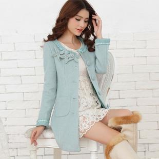 宝鑫服装厂供应价位合理的时尚女装 时尚女装价格