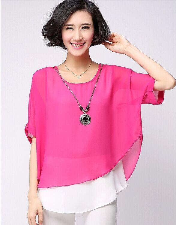 最好卖的服装批发最好看的女装批发最好卖的衣服批发