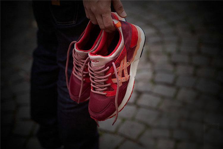 莆田哪里有供应最超值的asics艾斯克斯:新百伦运动鞋跑步鞋精仿鞋批发