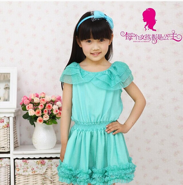 韩版童装专卖:哪里有卖价位合理的蹦蹦兔童装