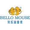 穿贝乐鼠童装,上中国好童声,贝乐鼠品牌童装加盟