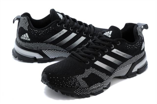 中国1:1超A高仿鞋精仿鞋_想买首屈一指的超A鞋,就到亿全鞋业