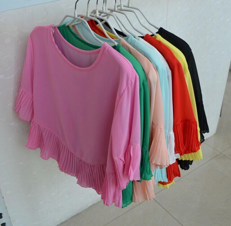 便宜的夏季女装批发厂家最好卖的夏季女装批发夏季连衣裙批发