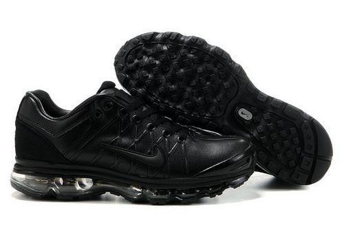 精仿鞋高仿鞋批发湖北 爆款耐克气垫跑鞋供应,就在富腾达