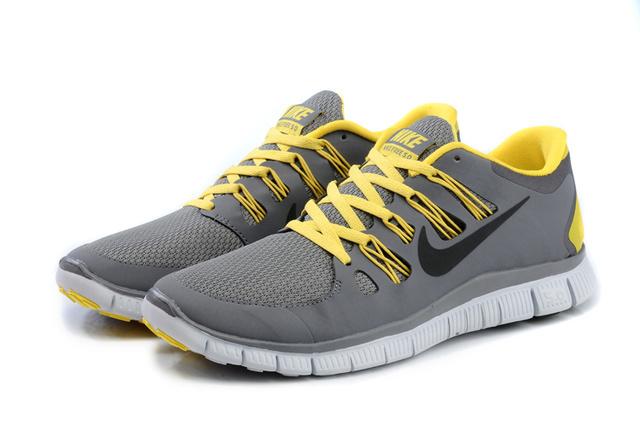 东华门街道精仿鞋高仿鞋批发:在莆田怎么买品牌好的耐克仿真鞋