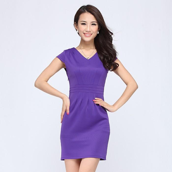 深圳回收服装收购T恤连衣裙