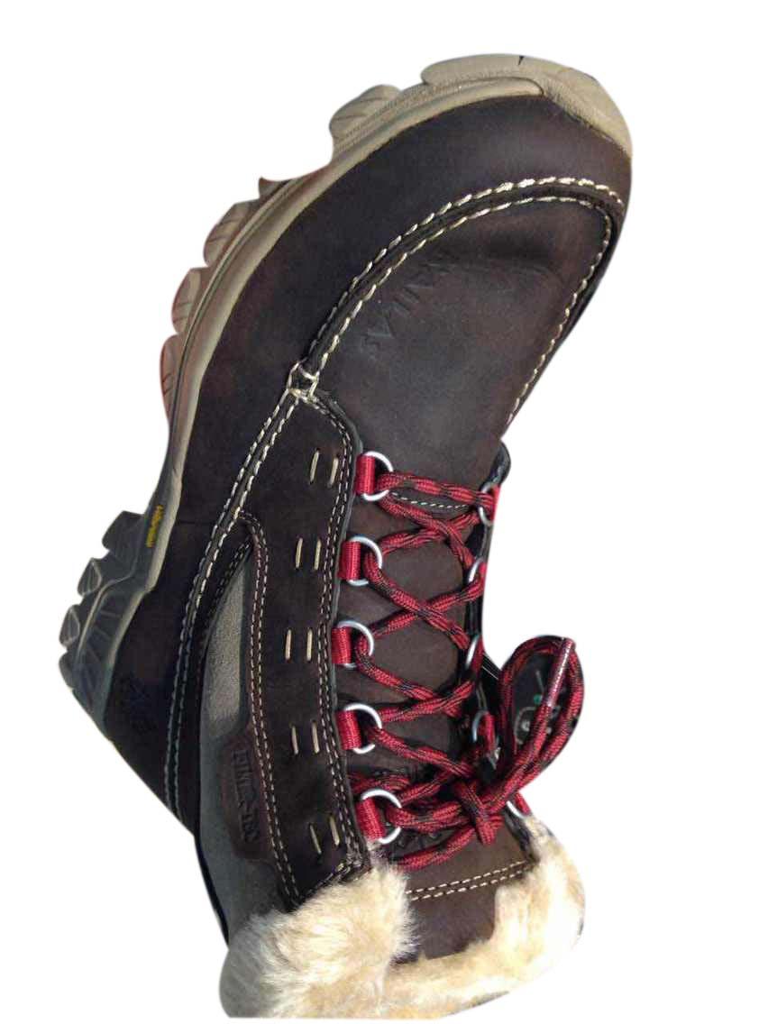 RB鞋底厂|在泉州怎么买最优的RB鞋底