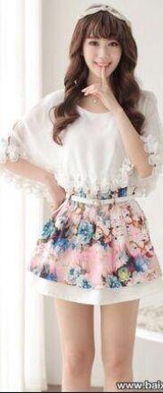 哪里有这个季节什么好甩服装原单日韩女装男装T恤3元起