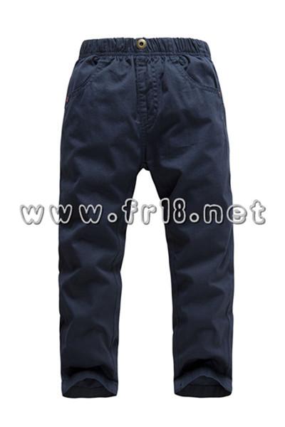 针织长裤销售——信誉好的法国KK兔大童针织长裤哪家最实惠