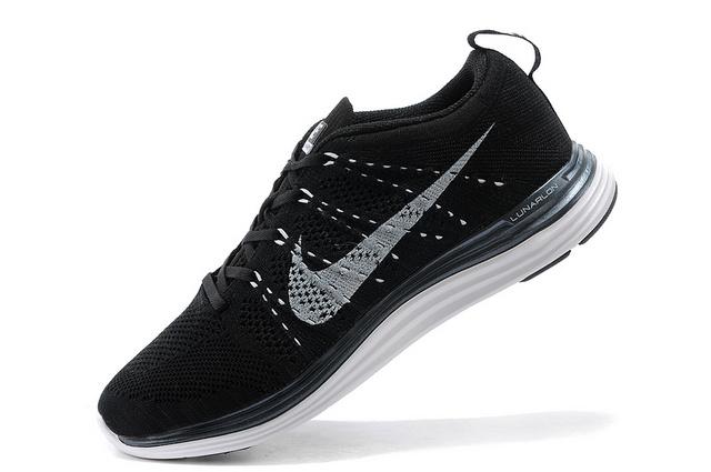 莆田市规模最大的耐克运动鞋批发,厂家供应耐克运动鞋