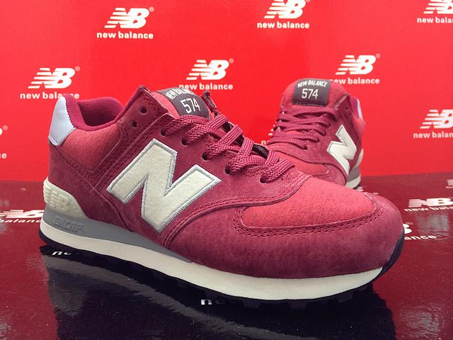 价位合理的新百伦情侣鞋:想买新款新百伦,就到荣成鞋业