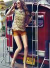 伊芙嘉女装品牌加盟,超低价供货.让你轻轻松松赚