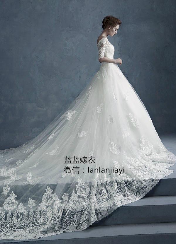 郑州定做婚纱礼服地址在哪里